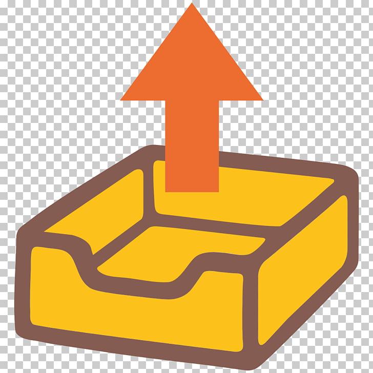 Snake VS Bricks, Emoji Version Inbox by Gmail Email , Emoji.