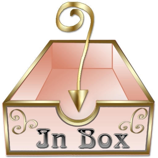 Unique Clipart with regard to Inbox Clipart » Clipart Station.