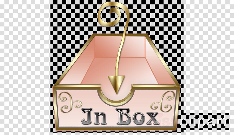 Download Inbox Clip Art Clipart Computer Icons Clip Art.