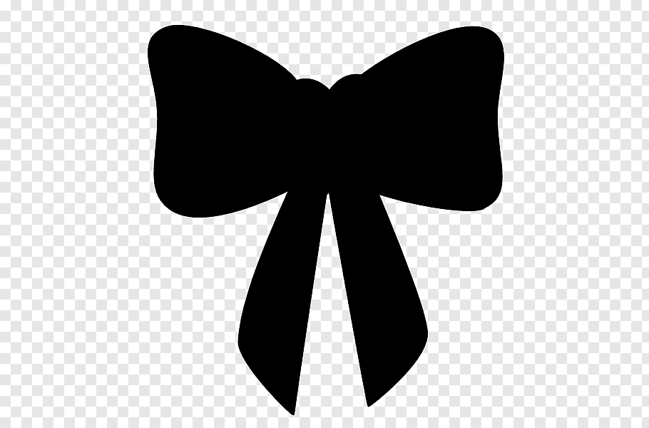 Butterfly, Clip Art Christmas, Girly Girl, Black, Bow Tie.