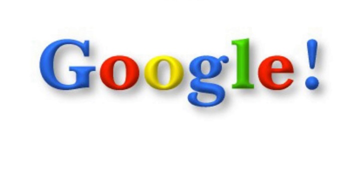 5 Ways the Google Logo Has Changed Over Its 20.