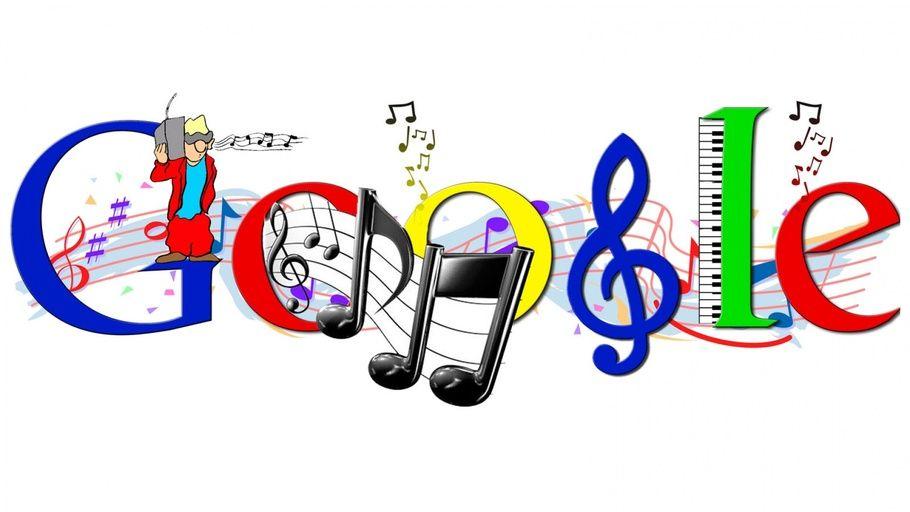 Brands, Google, Google Backgrounds, Google Logo, Arts.