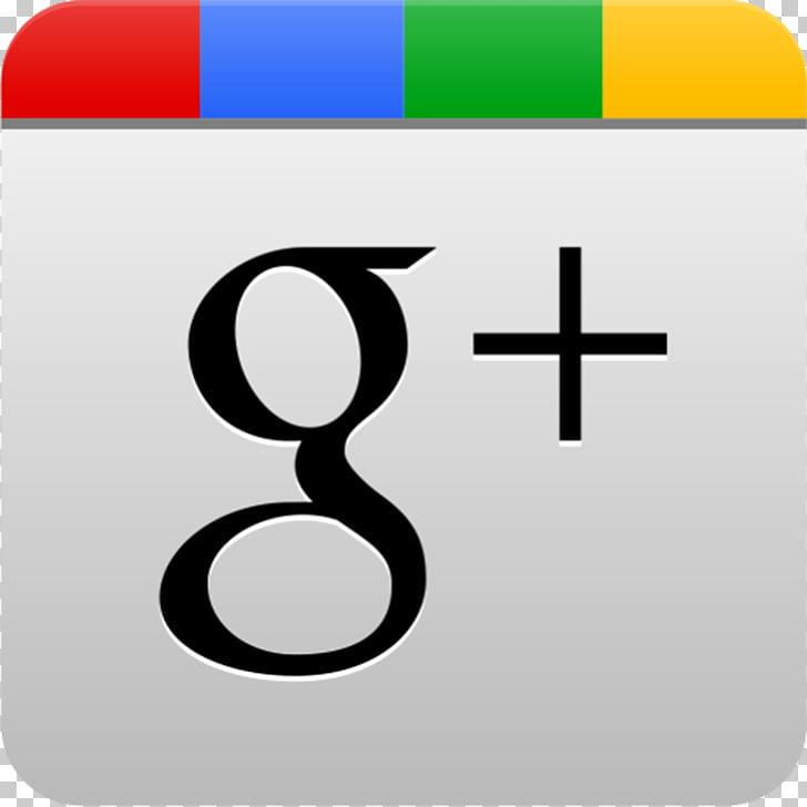 Social media Google+ Desktop CLT Locksmith, Google Plus Logo.