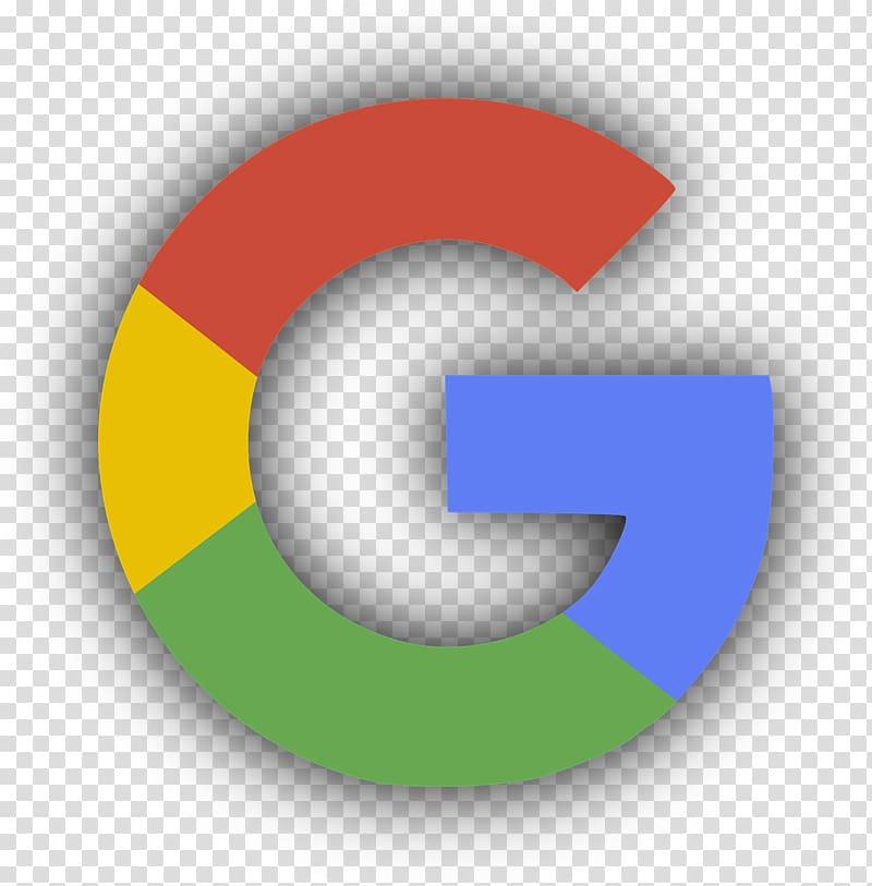 Google logo Google AdWords Google Panda, chrome transparent.