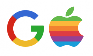 Google Logo Png 2015 (110+ images in Collection) Page 1.
