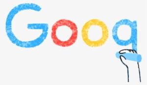 Google Logo 2015 PNG Images.