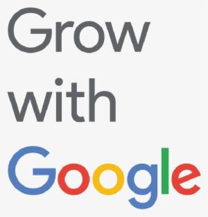 Google Logo PNG, Transparent Google Logo PNG Image Free Download.