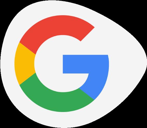 Download Google Garage.