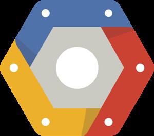 Google Logo Vectors Free Download.
