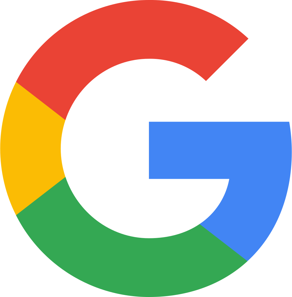 File:Google \