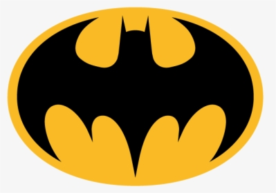 Batman Logo PNG Images, Transparent Batman Logo Image.
