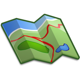 Map Clipart & Map Clip Art Images.