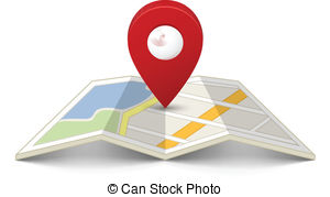 Map Illustrations and Clipart. 365,097 Map royalty free.
