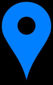 Google maps clipart #13