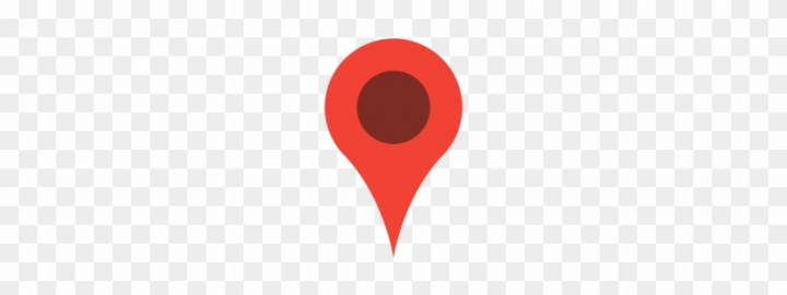 Google Maps Icon, Plus, Drive, Play Png And Vector.