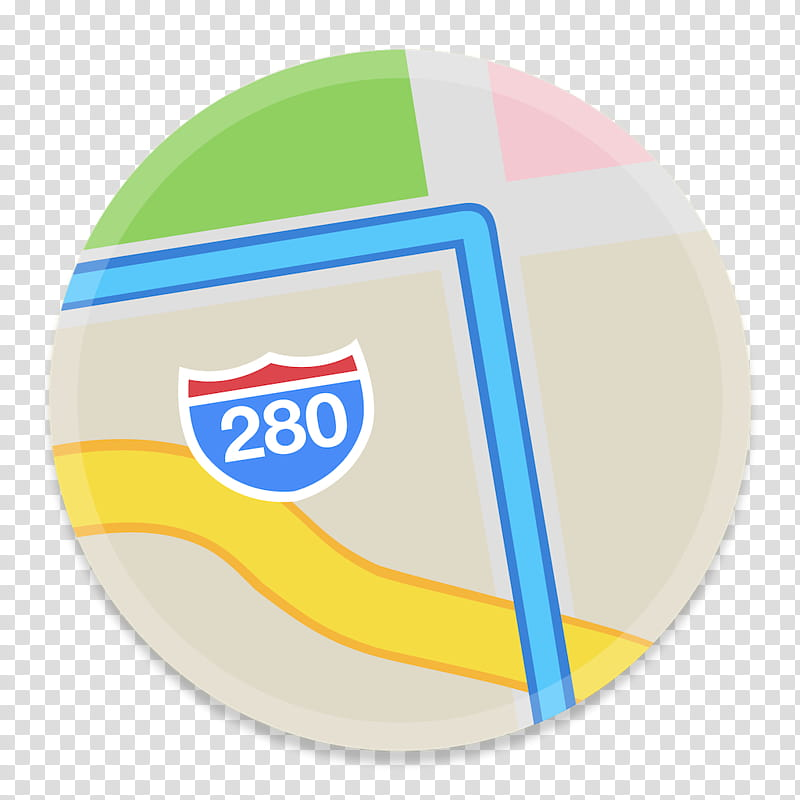 Button UI System Icons, Maps, google map icon transparent.
