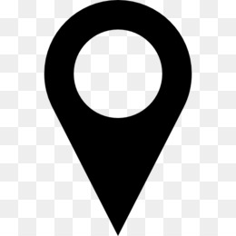 Google Maps Pin PNG and Google Maps Pin Transparent Clipart.