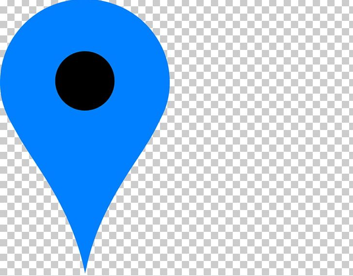 Google Maps Pin Google Map Maker Computer Icons PNG, Clipart, Angle.
