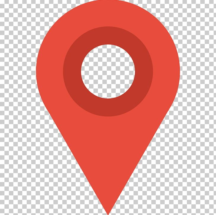 Google Map Maker Computer Icons Google Maps Map PNG, Clipart, Angle.