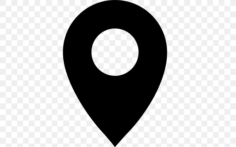 Google Map Maker Clip Art, PNG, 512x512px, Map, Black.