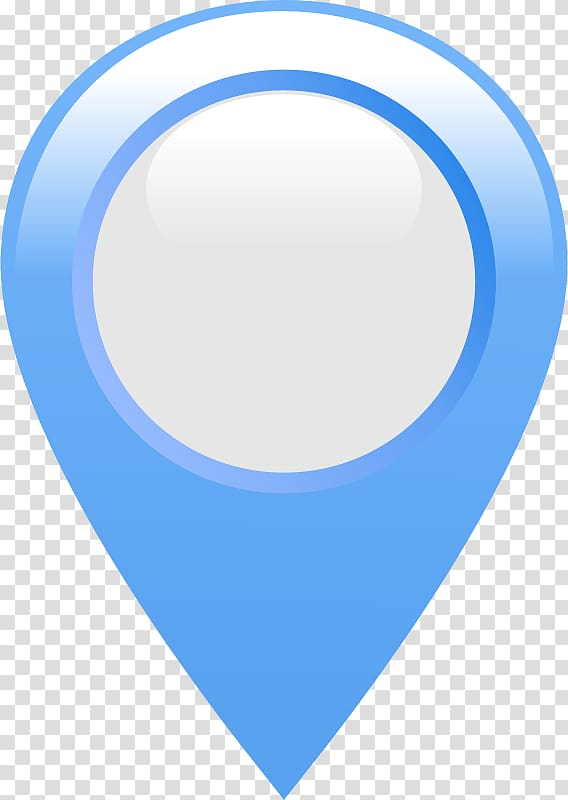 Map marker icon, Google Map Maker Google Maps , map marker.