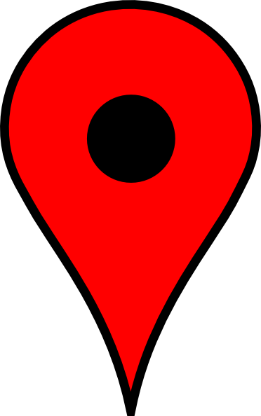 Can't change the icon of a Google Maps marker from a PHP file.