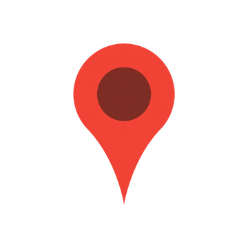 Google Maps Png, Vector, PSD, and Clipart With Transparent.