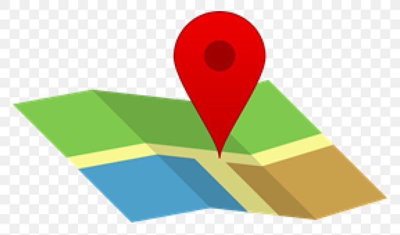 Google Maps Clip Art Image, PNG, 768x483px, Map, East.