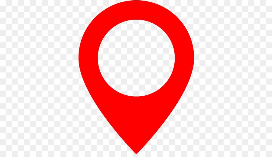 Google Map Maker Google Maps Computer Ic #358732.