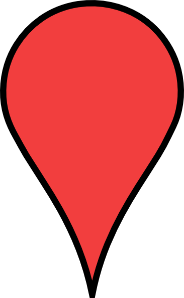 Google Map Icon Transparent #427205.