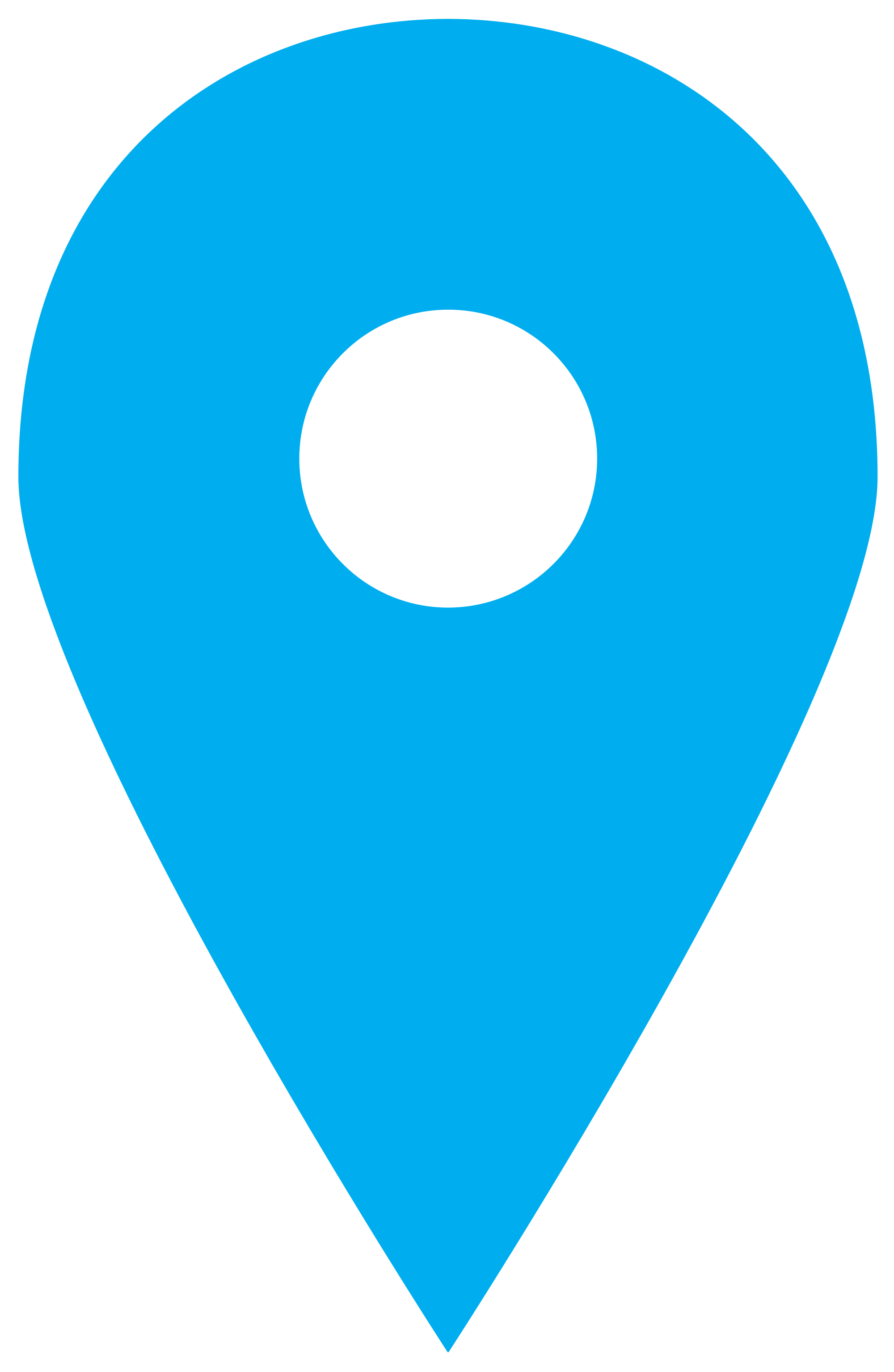 Map Marker PNG Transparent Images.