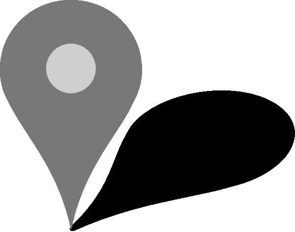 Map Marker PNG Transparent Images.