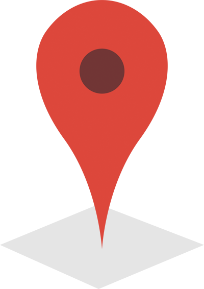 Map It Logo Png Images.