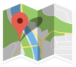 Map Png Icon (98+ images in Collection) Page 3.