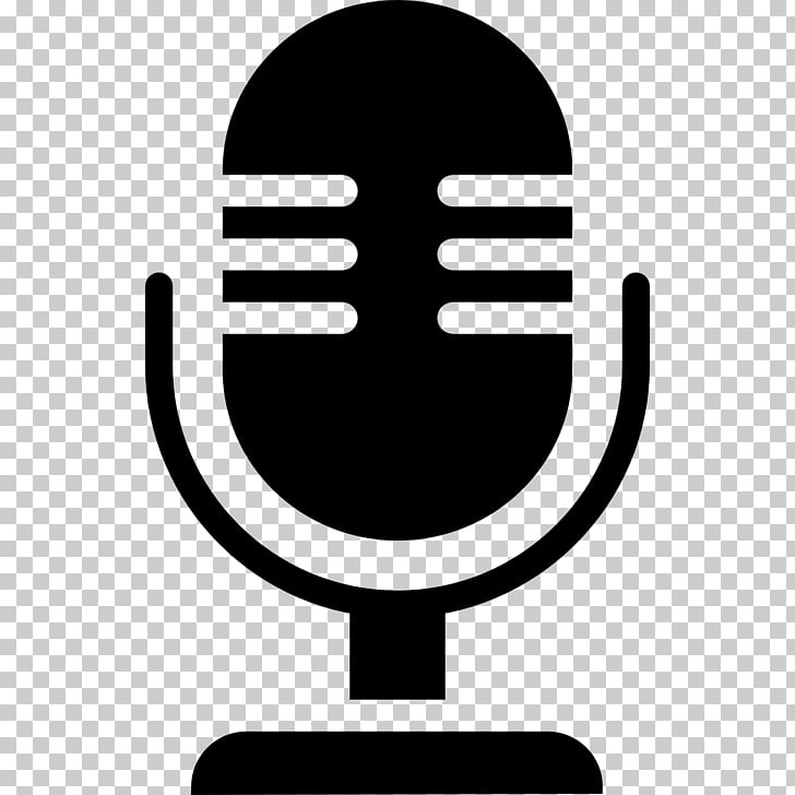 Microphone Computer Icons Symbol, microphone icon, condenser.