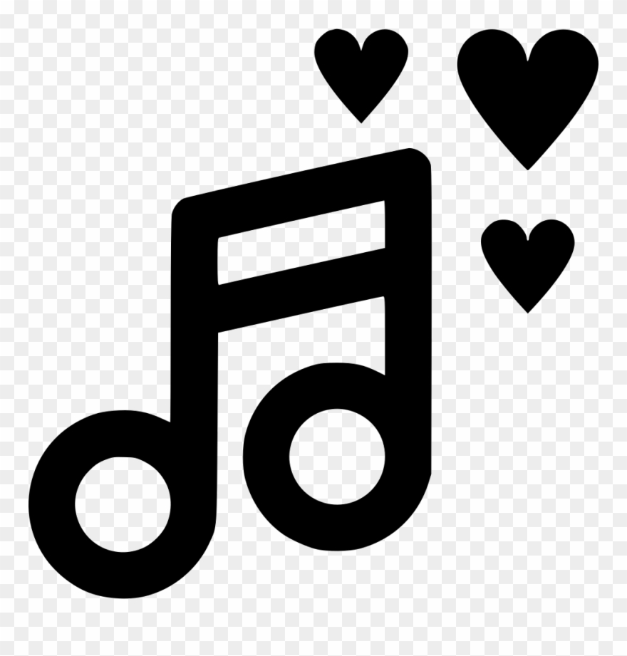 Music Icon Transparent & Free Music Icon Transparent.png.
