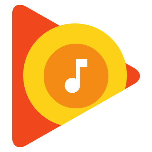 File:Play music triangle.svg.