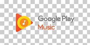 Google Play Music PNG Images, Google Play Music Clipart Free Download.