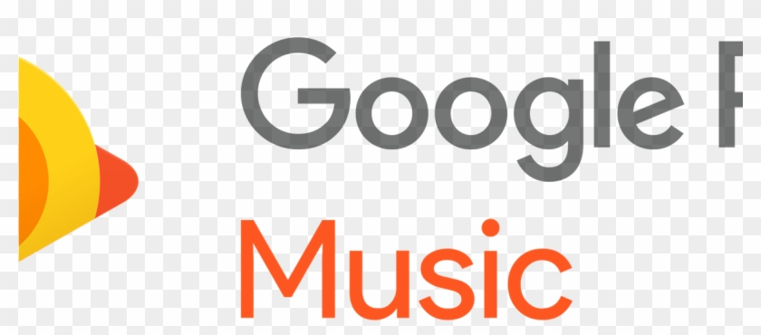 Google Play Music.
