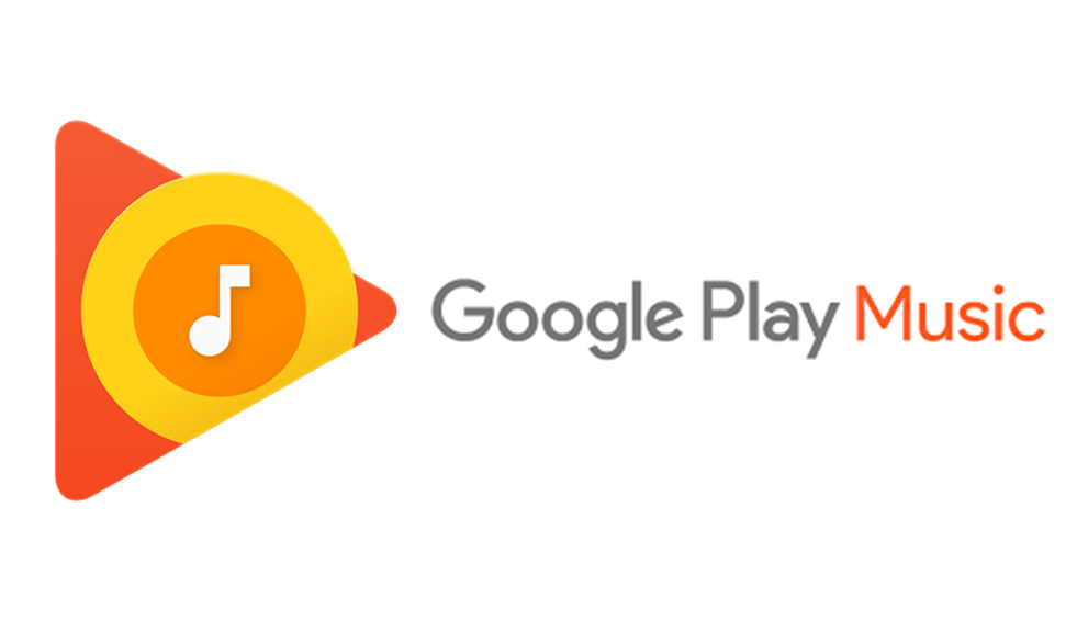 Google Play Music Icon Png #256109.