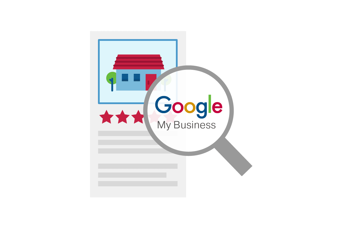 How to Set Up and Optimize a Google My Business Page.