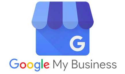SCORE Boston Workshop: Google My Business.