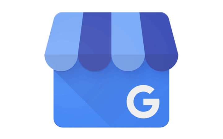 Schedule Google My Business posts for $4/month.