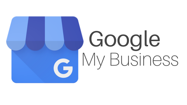 Claim your unique Google My Business URL and location name now.