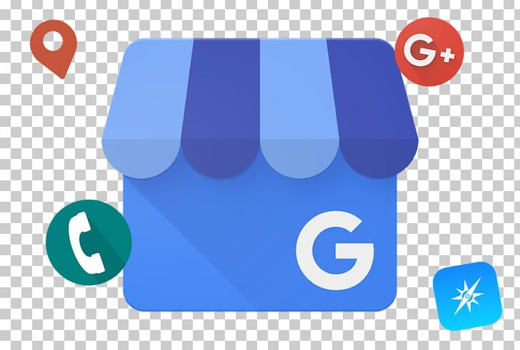 Google My Business Search Engine Optimization Google Search PNG.