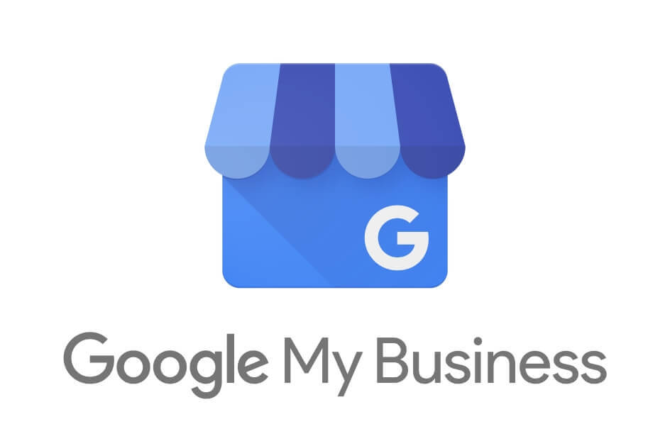 How To Give Access to Google My Business.