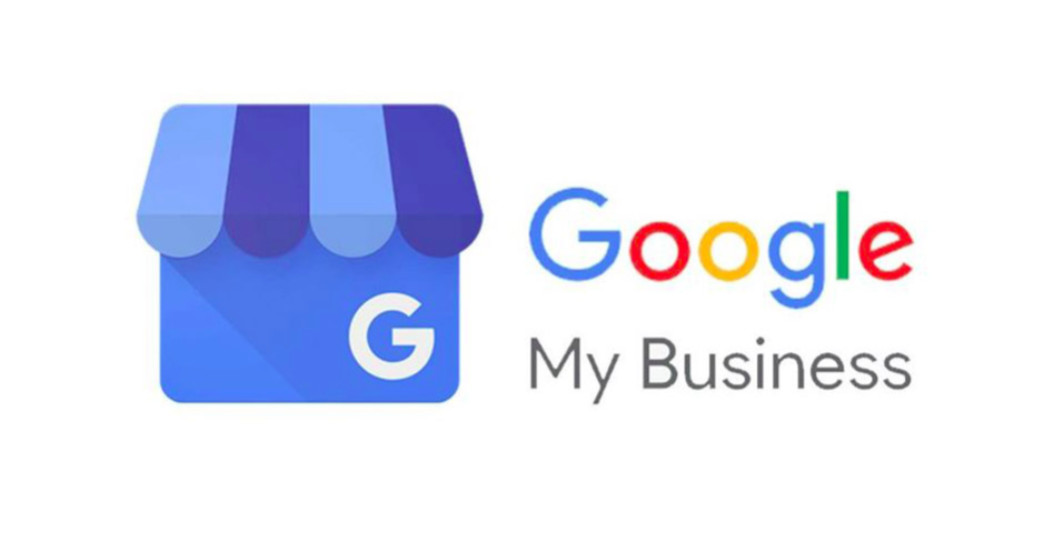 2019 Guide: How To Remove Negative Google My Busines Reviews.