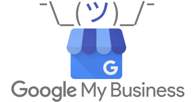 Benefits of Claiming and Optimizing your Google My Business Listing.