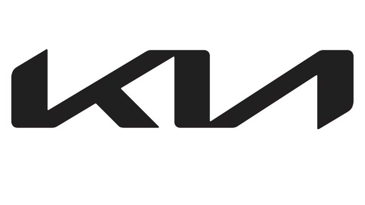 Kia Trademark Application Shows New Logo Could Finally Arrive.