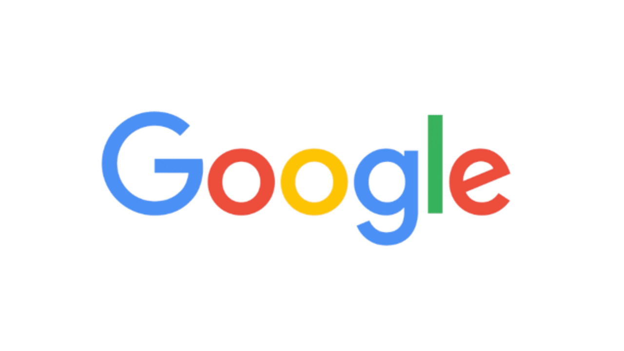 Google's New Logo Is Its Biggest Update In 16 Years.